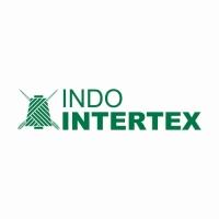 INDO INTERTEX - IIT 2022