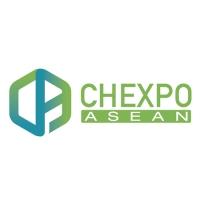 Chexpo Asean 2018