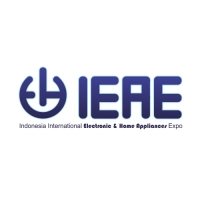 INDONESIA INTERNATIONAL ELECTRONIC & SMART APPLIANCE EXHIBITION 2018